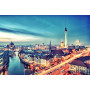 BERLIN - Moderate Activity (12 hours)
