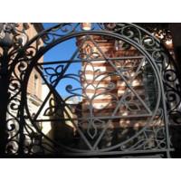 Еврейское наследие Санкт-Петербурга