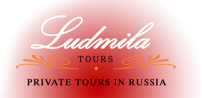 Ludmila Tours